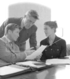 plan-empresa