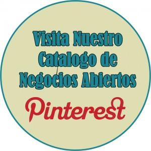 catalogo-licencia-apertura