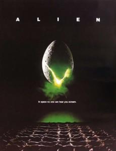 alien-pelicula