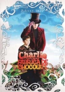 charlie-fabrica-de-chocolate
